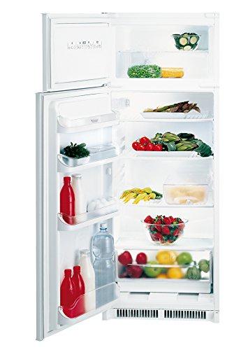 frigoriferi da incasso offerte