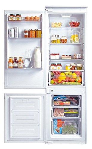 frigoriferi da incasso prezzi