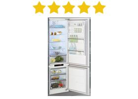 frigorifero-da-incasso-Migliore